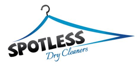 How to Start a Laundry and Dry Cleaning - Business Plan