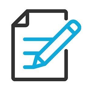Business analyst sample cover letter Career FAQs