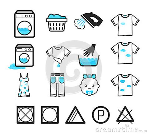 Dry Cleaning Laundry Business Plan in Nigeria