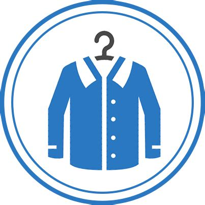 Dry cleaning and laundry services business plan